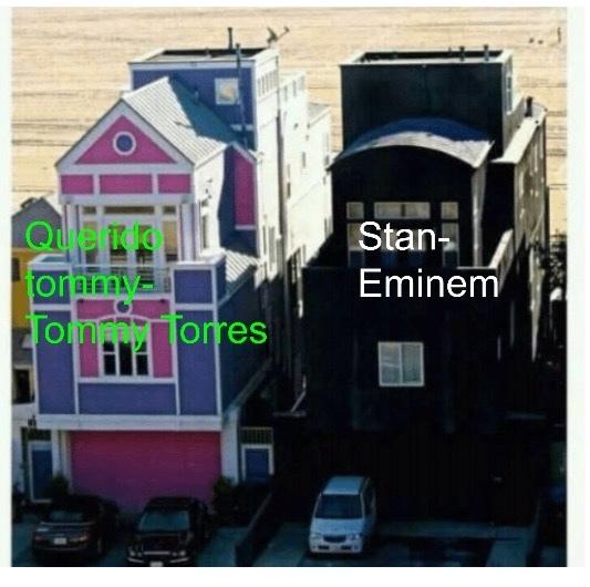 o ctm - meme