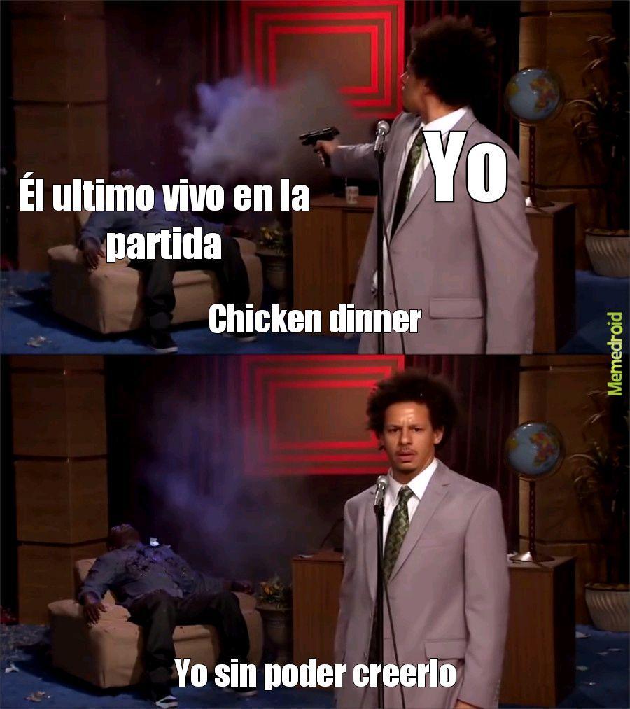 E.o - meme