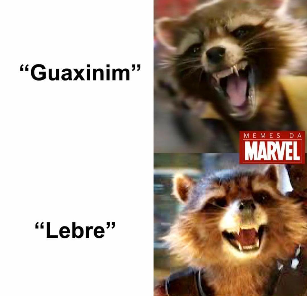 Ta serto - meme