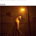 USA=EUA