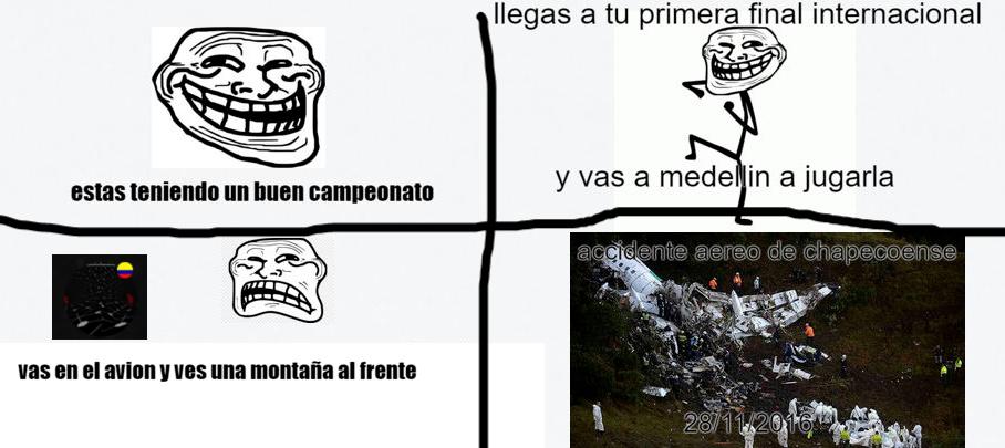d - meme
