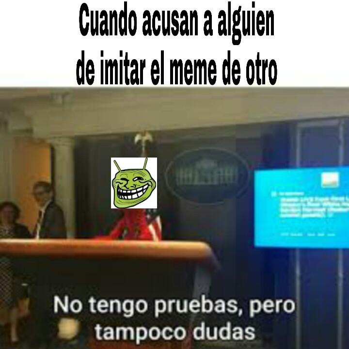 Hjxndldrñs - meme