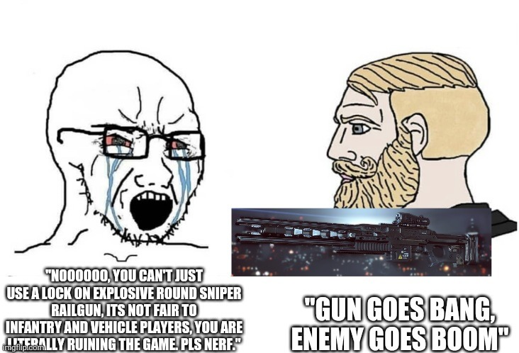 Bf4 has the best battlefield multiplayer and the worst battlefield campaign. - meme