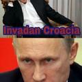 Eliminaron a la madre rusia :sad: