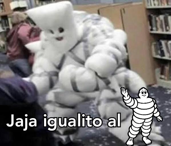 Iwalito - meme