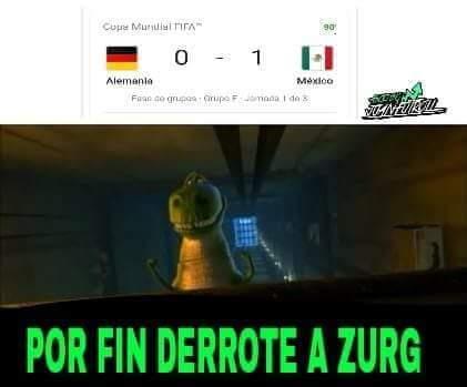 viva Mexivo - meme