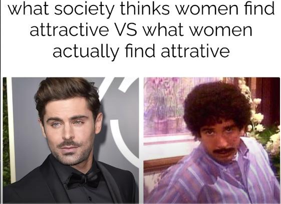 True though - meme
