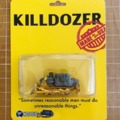 Le killdozer