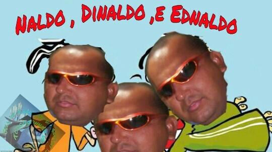 Ed ,edd n eddy - meme