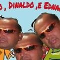 Ed ,edd n eddy