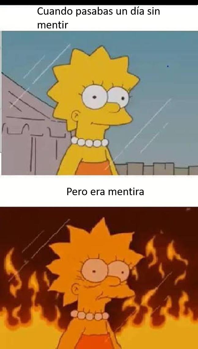 bloghc - meme