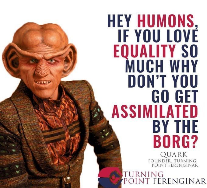 dongs in a humon - meme