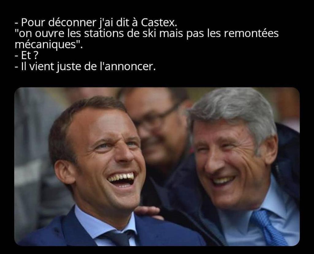 J'aime ma France  - meme