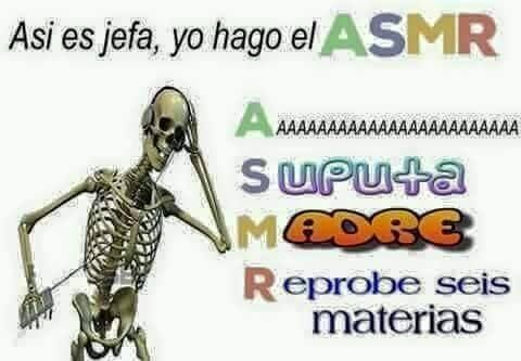 sies - meme