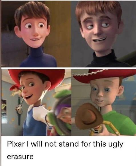 where are my ugly boys - meme