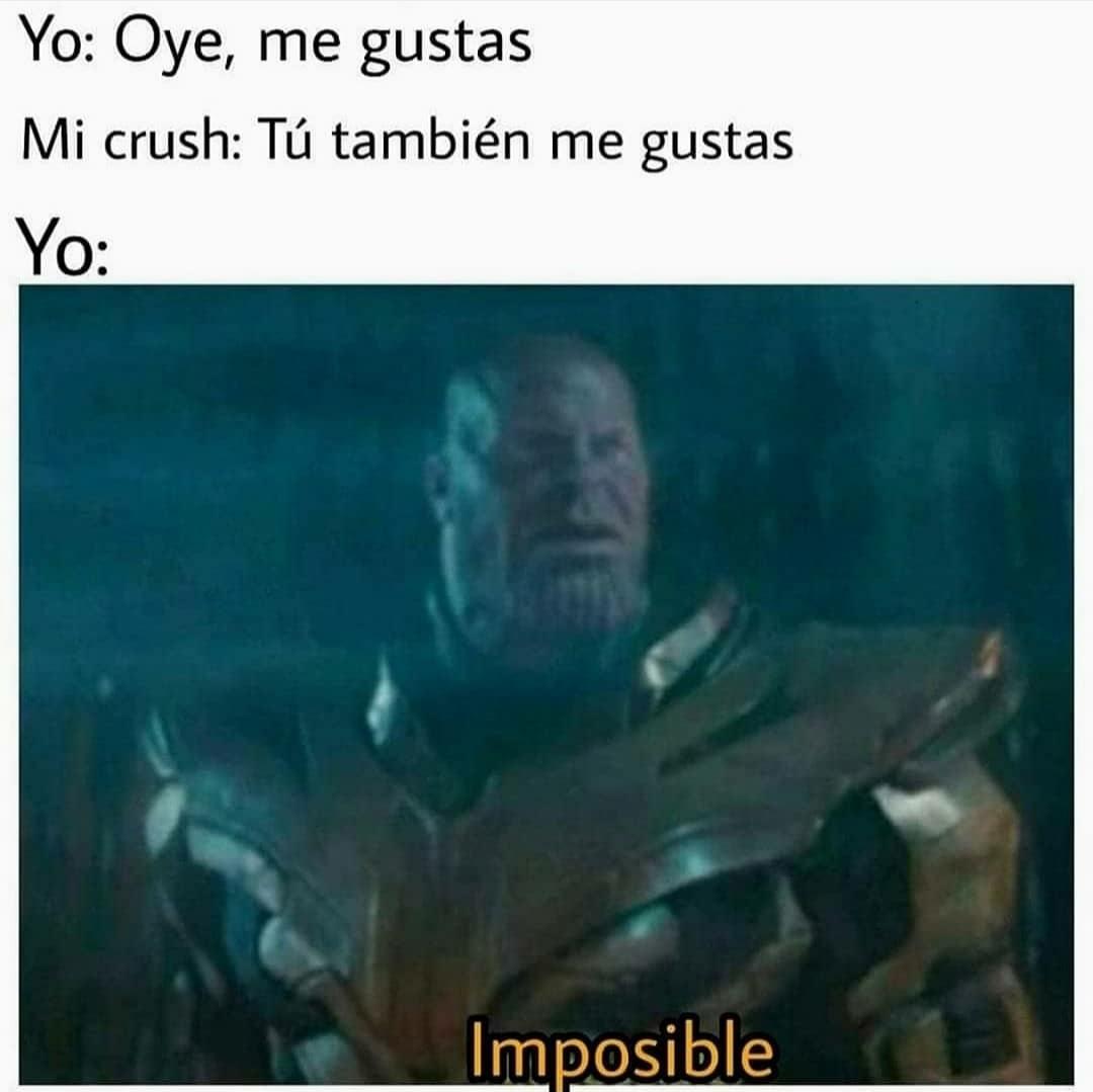 Señor Stark ahora que hago..... - meme