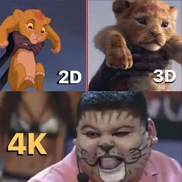 Catsss - meme