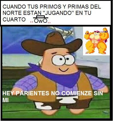 Los mochis - meme