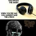 Me encanta Bohemian Rhapsody