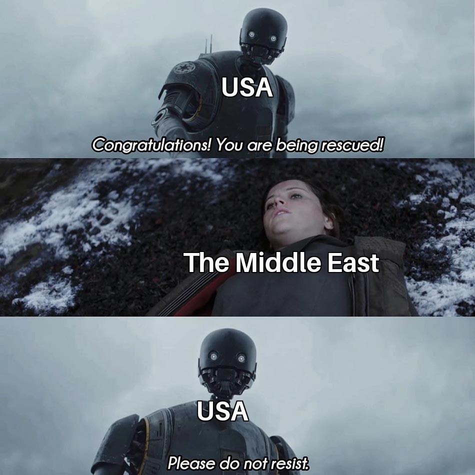Old meme I know