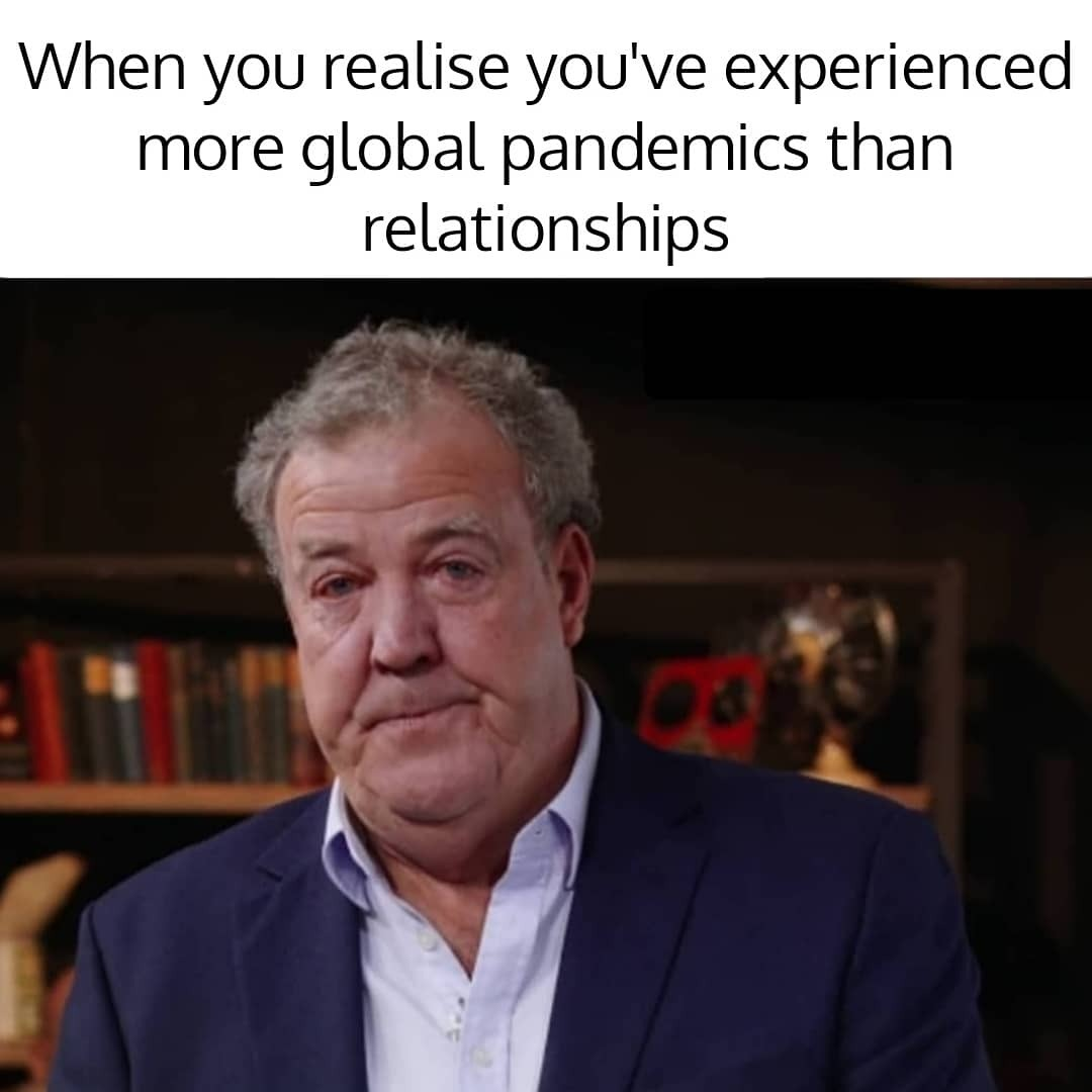 well I'm still single - meme