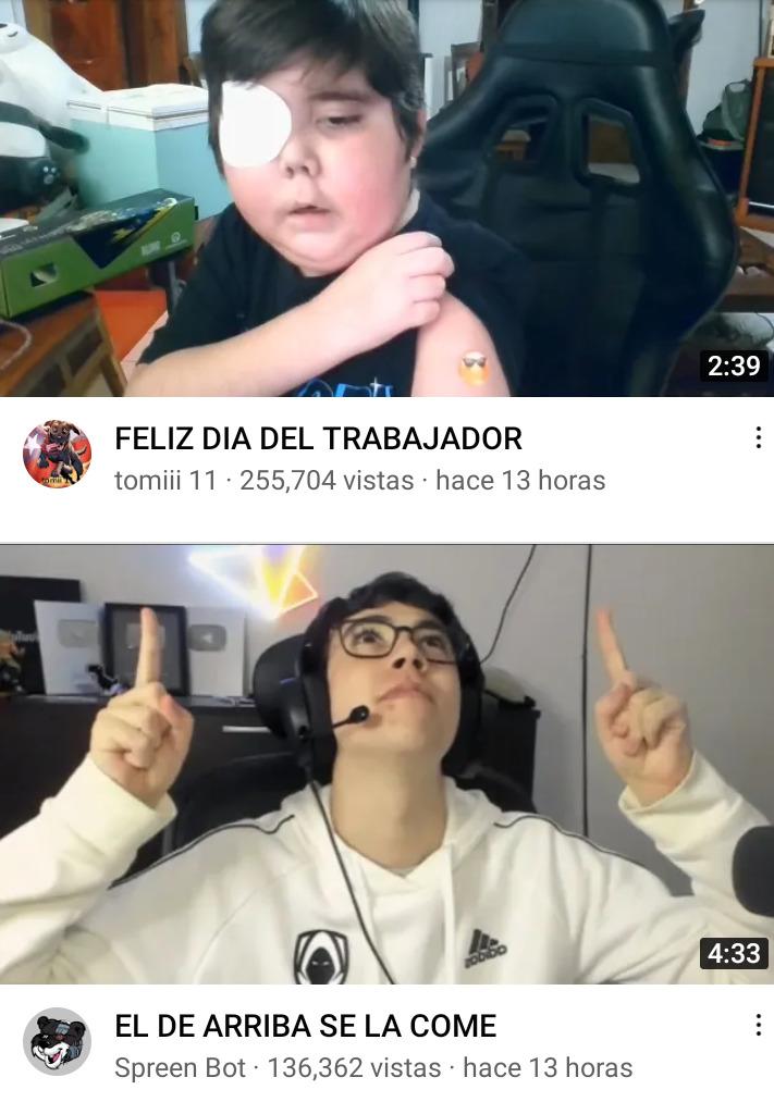 Nooo spreen - meme
