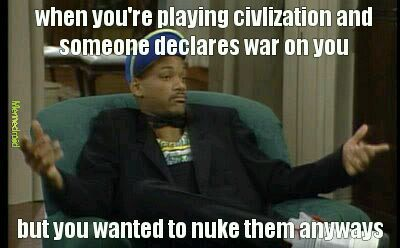 581d9d271a3fb the best civilization memes ) memedroid