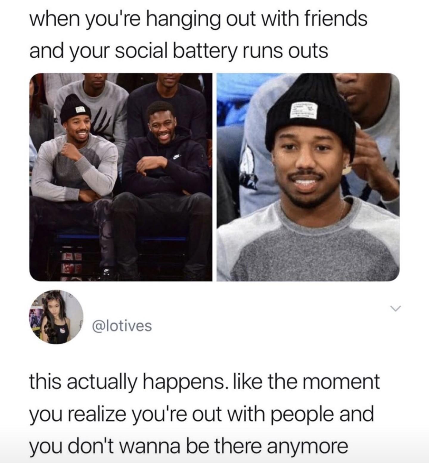 shit man - meme