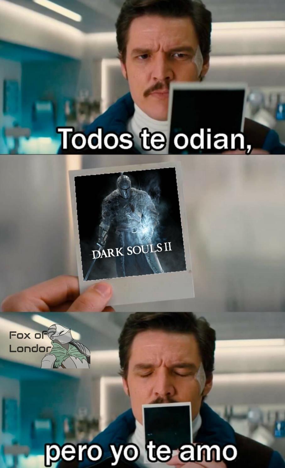 =D - meme