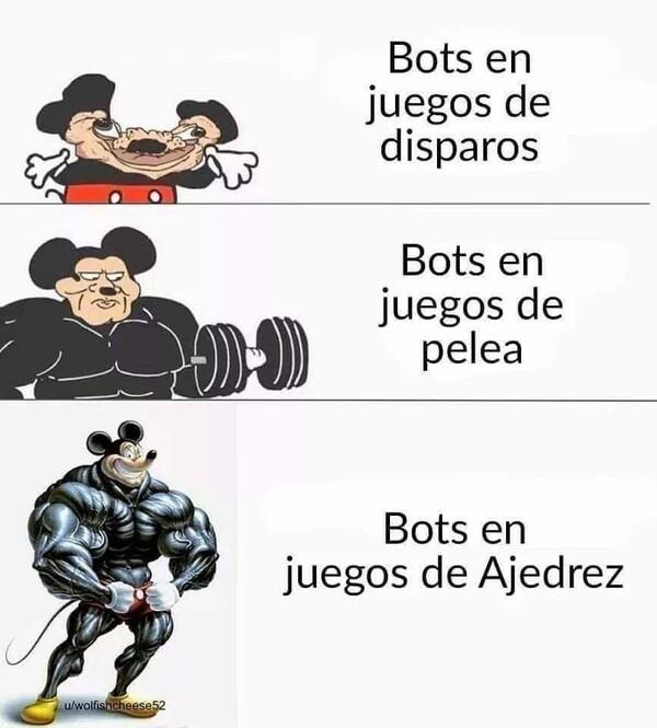BOOOOOOTS!! - meme