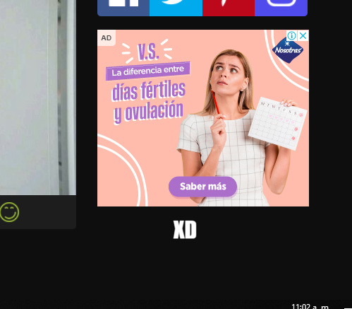 anuncios en memedroid