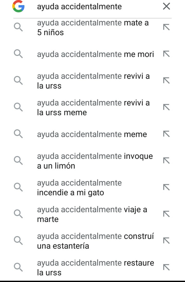 WTF google - meme