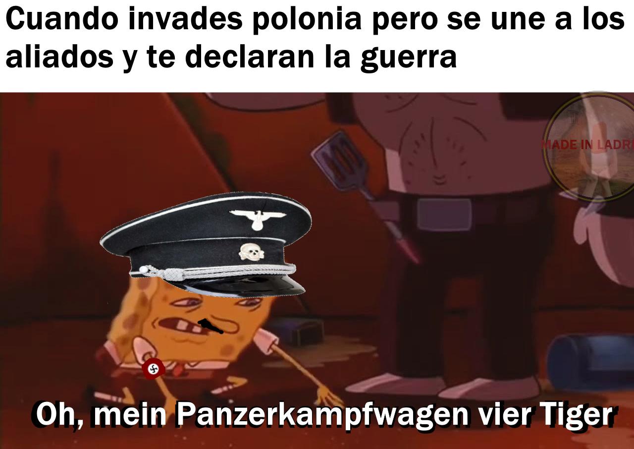 Papaia - meme