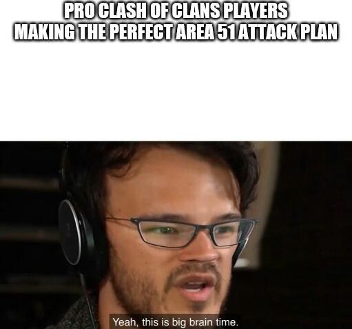 Epic Mobile Gamer Moment - meme