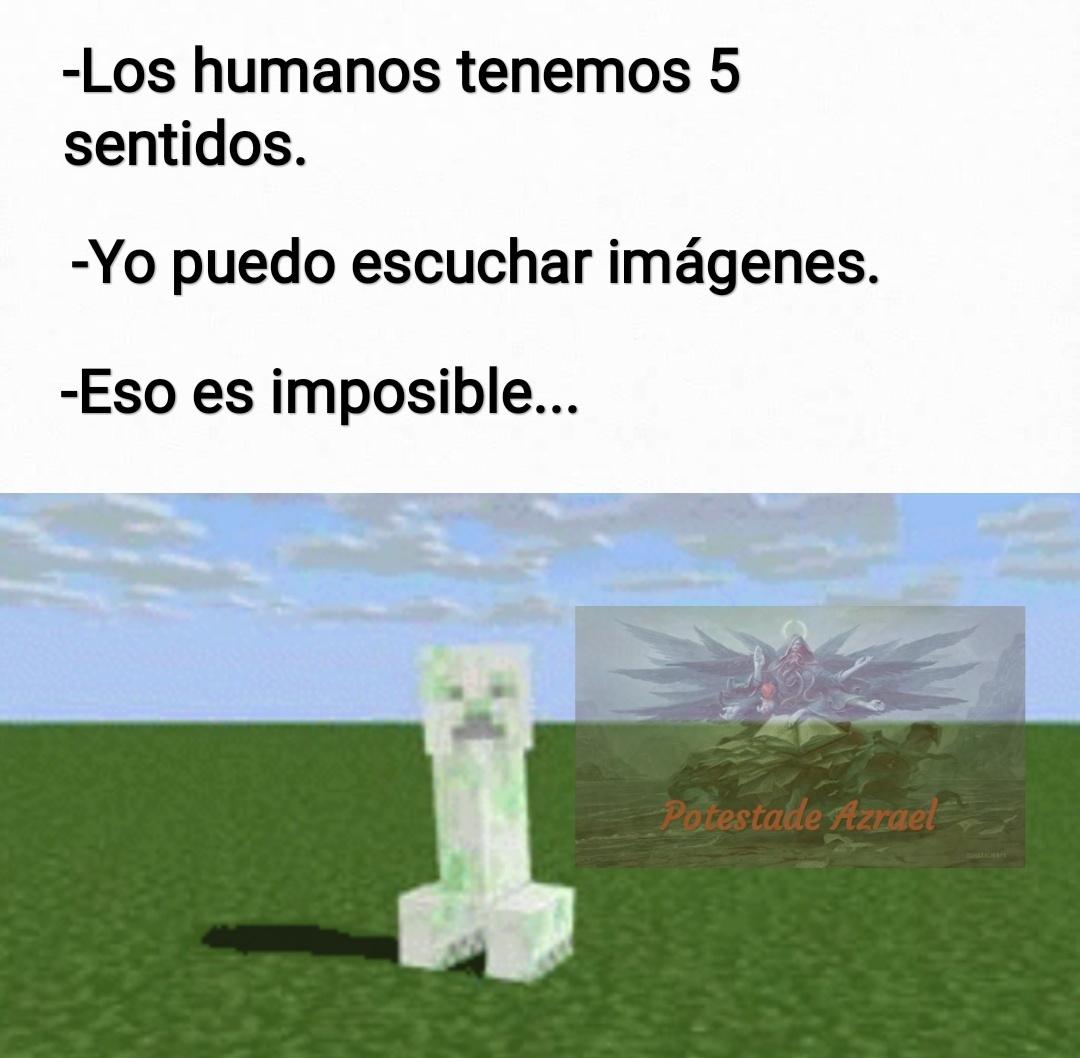 TSSSSSSS... - meme