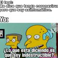 ¡Indestructible!