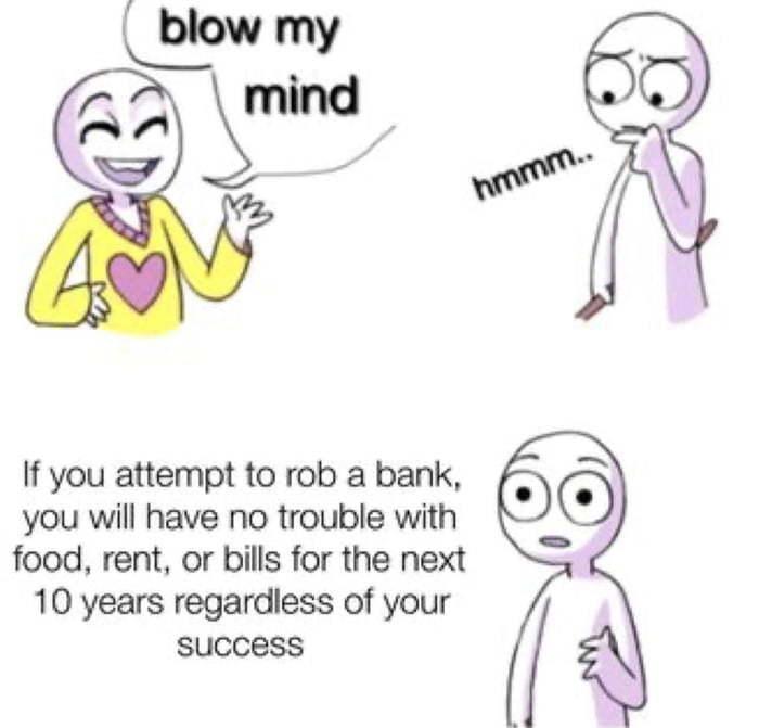 Mind=blown - meme