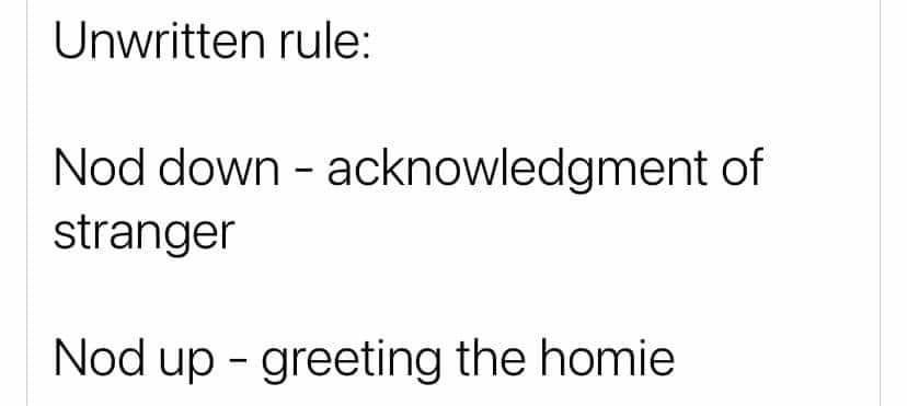 But it's legit.... - meme