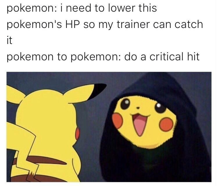 Every damn time!! - meme