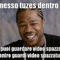 Ginuzes Tuzino
