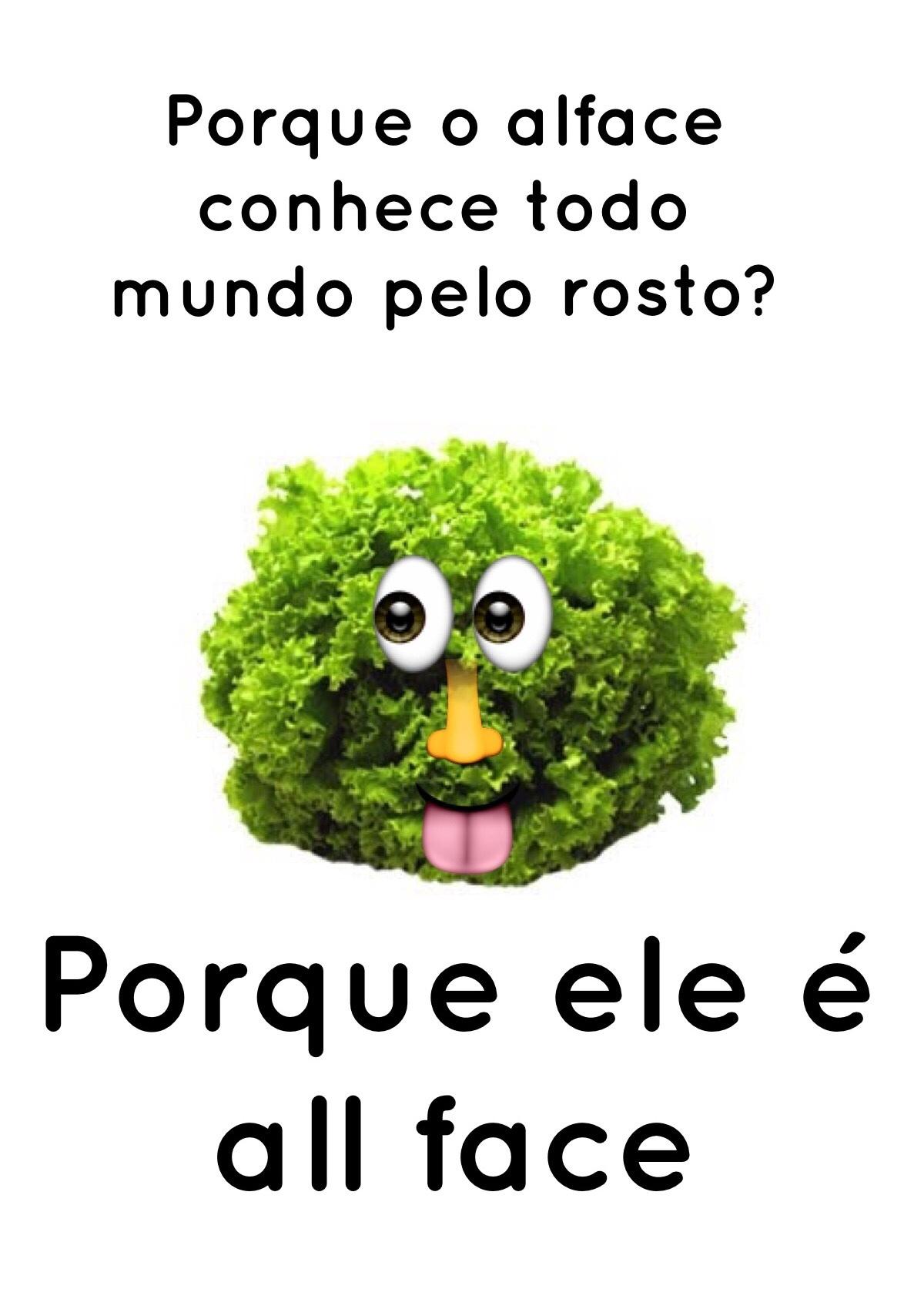 Pra quem manja dos English - meme