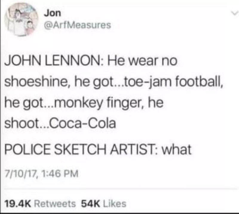 Calm down sir - meme
