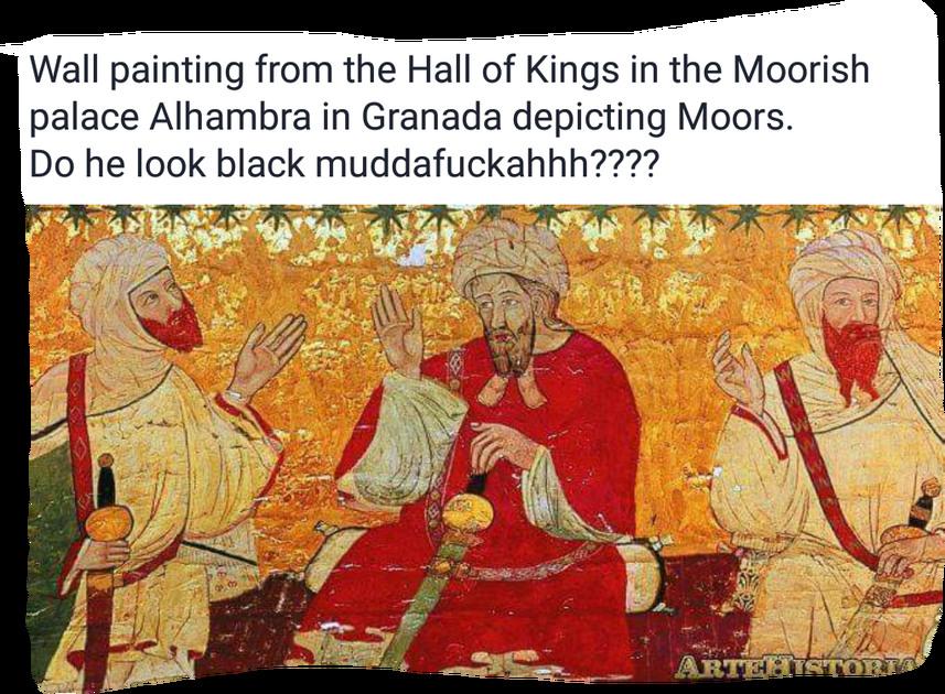 Hall Of Kangz - meme