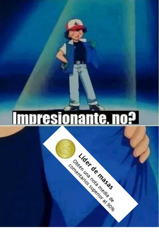 casgoymiq - meme