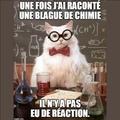 Meme de Sciences et Vie Junior #3