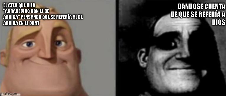 guatafak - meme