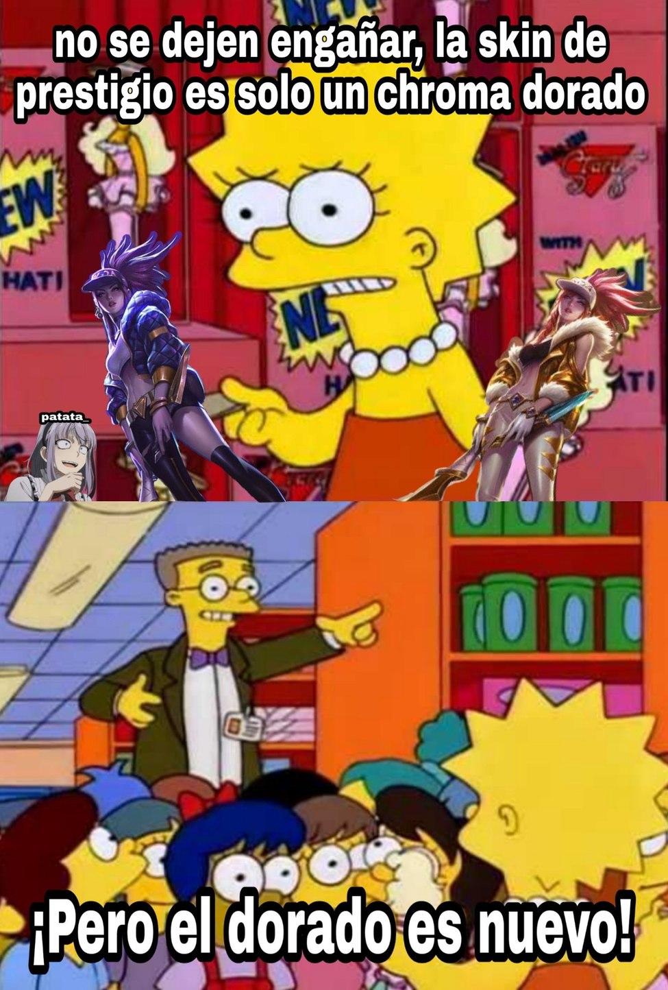 ♡u♡ - meme
