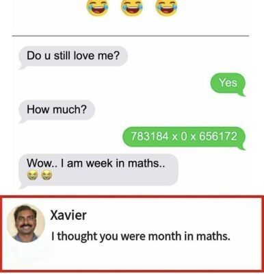 month week - meme