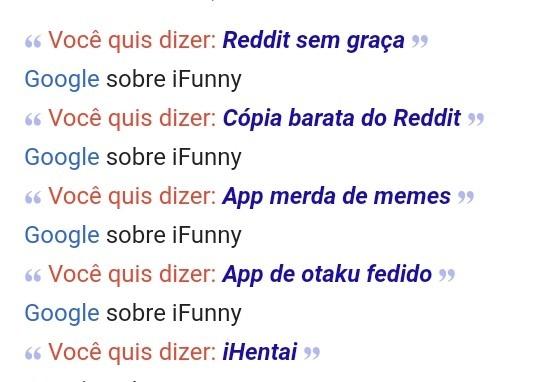 IPOOP - meme