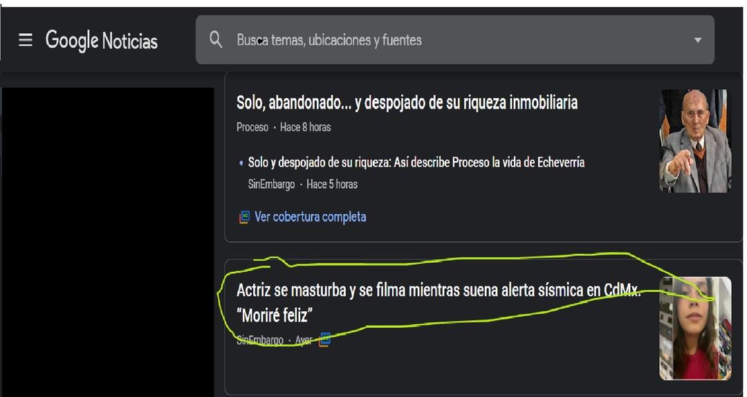 momento xd? - meme